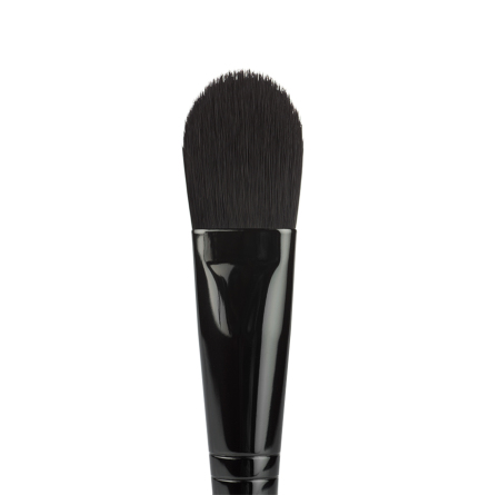 10 Foundation Brush