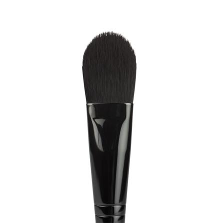 10 Foundation Brush