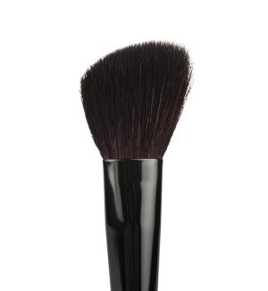 11 Blush Brush