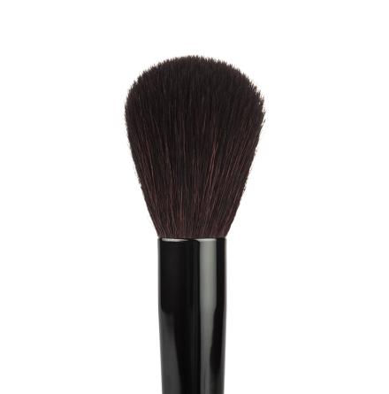 12 Powder Brush