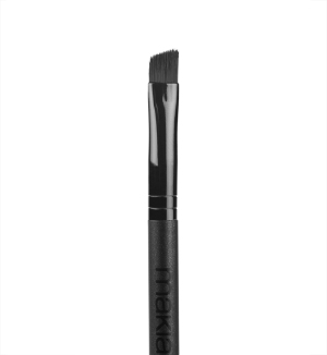 2 Eyeliner/Brow Angle Brush