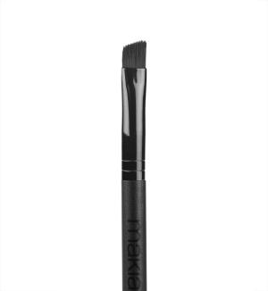 2 Eyeliner/Brow Angle Brush