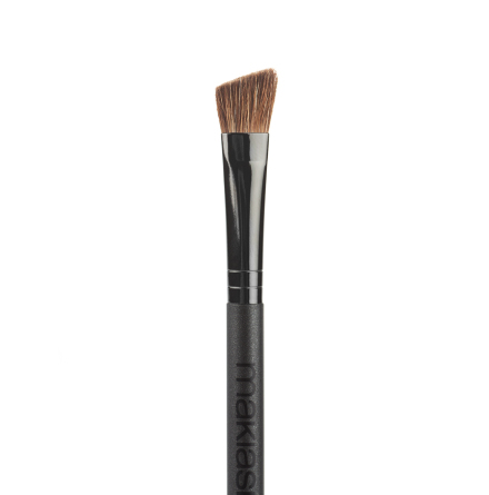 3 Eyeshadow Angle Brush