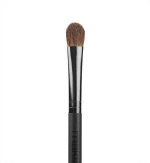 7 Large Eyeshadow Brush