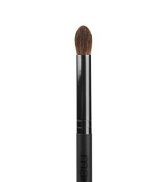 8 Eyeshadow Blending Brush