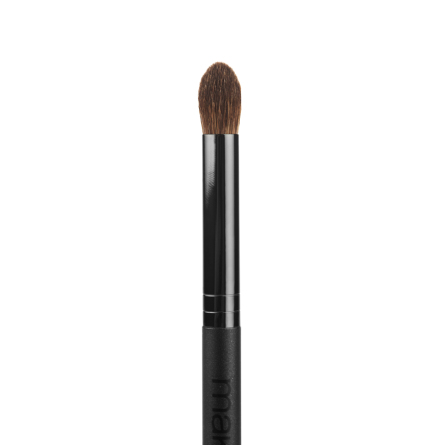 8 Eyeshadow Blending Brush