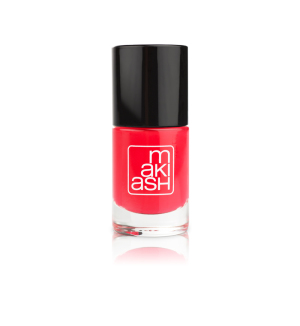 Cosmo Red no 10