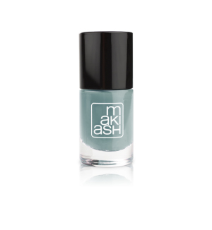 Dusty Turquoise no 13