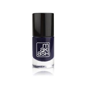 Midnight Blue no 14